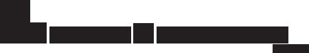 Crystal Dictionary Logo